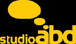 studioabd-02
