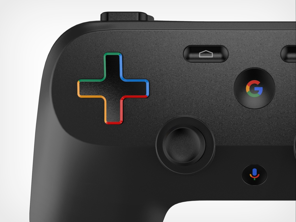 black_google_project_stream_controller_2