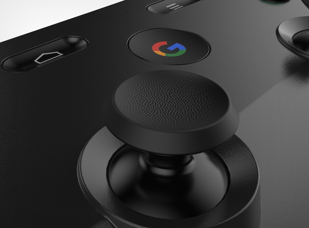 black_google_project_stream_controller_3
