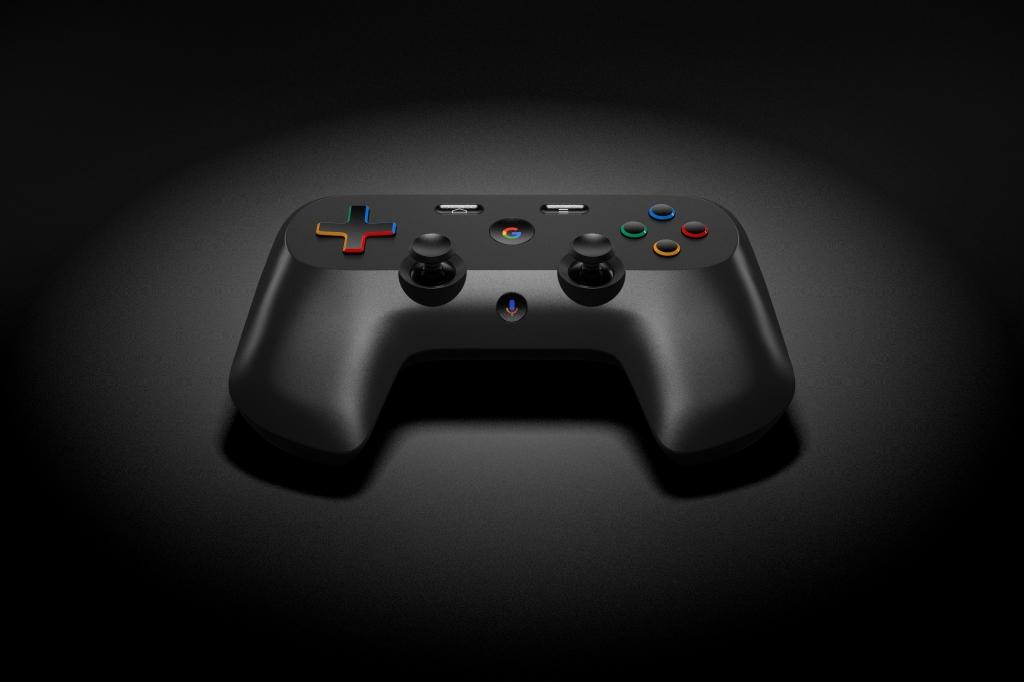 controller_kaala.166_2