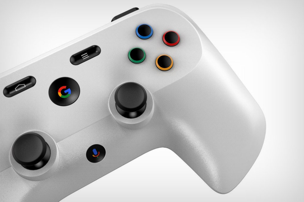 google_stream_controller_7
