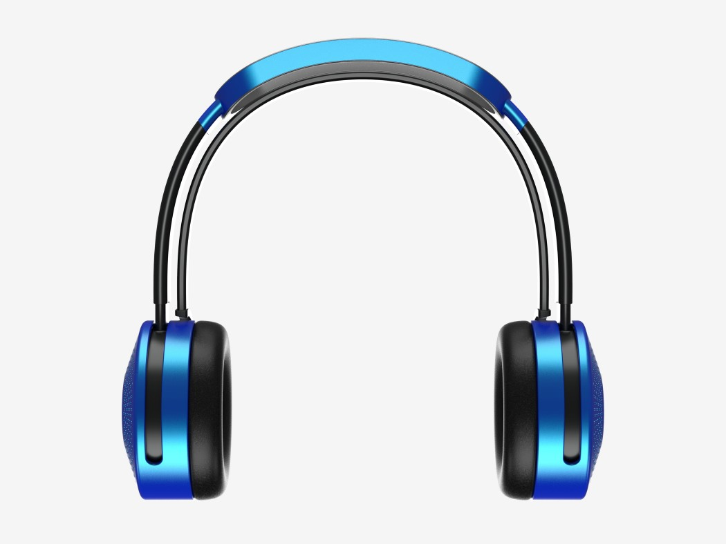 air_purifying_headphones_2