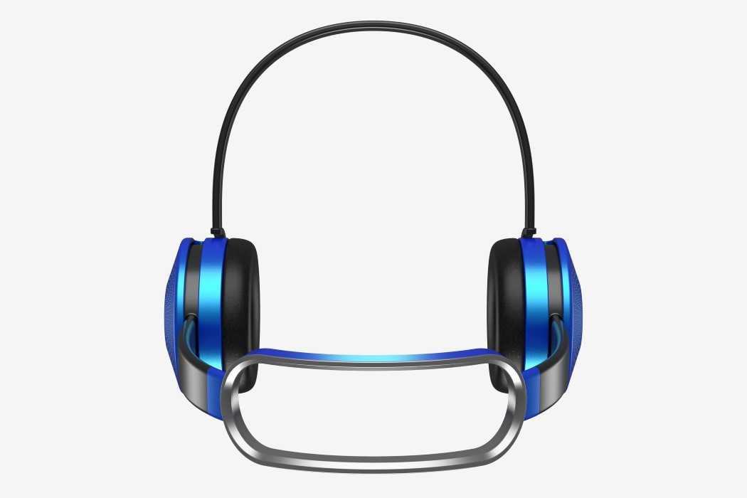 air_purifying_headphones_3