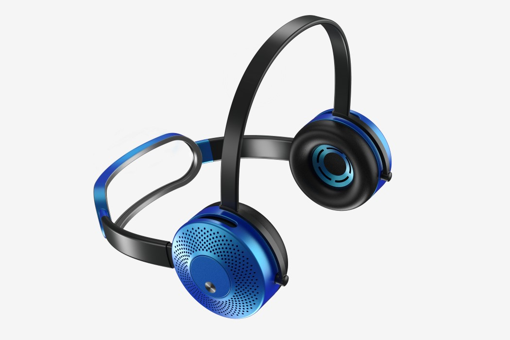 air_purifying_headphones_5